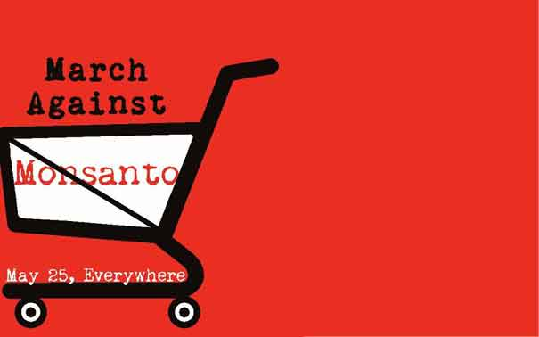 event_monsanto march